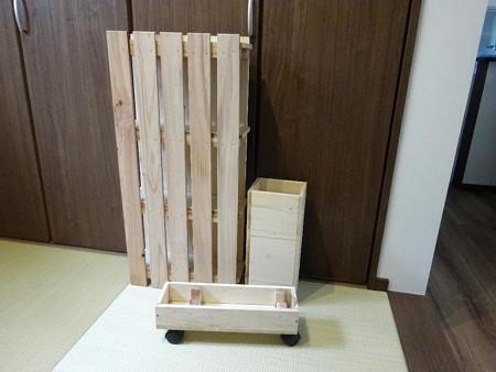 190208木工