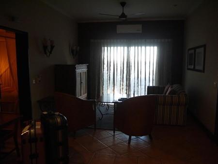 190219-22ロッジ39号室