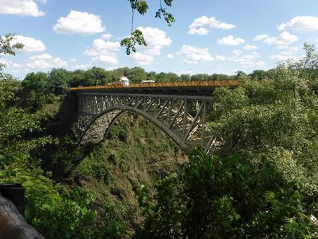 190220-37ビクトリアフォールズ橋