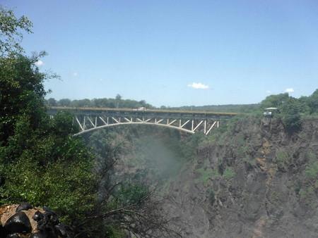 190221-13ビクトリアフォールズ橋