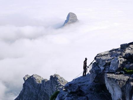 190223-10壁登り