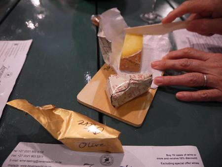 190223-13チーズ