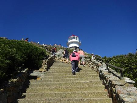 190224-23灯台へ
