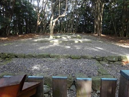 190309-09高宮