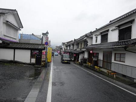 190310-03豆田町