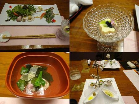 190310-19夕食