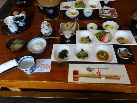 190311-01朝食