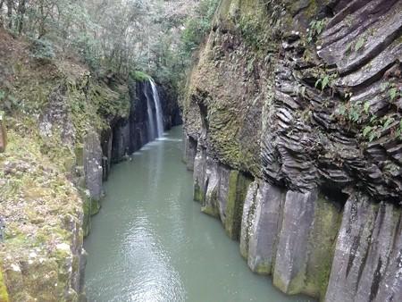 190311-12真名井の滝
