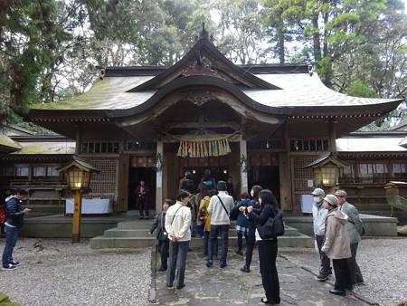 190311-19高千穂神社