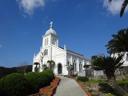 190312-01大江天主堂