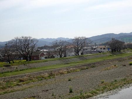 190325男里川