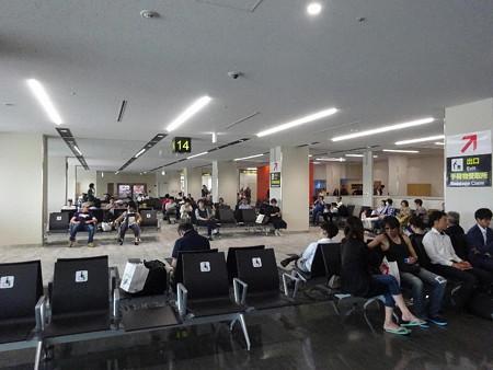 1905227-02伊丹空港