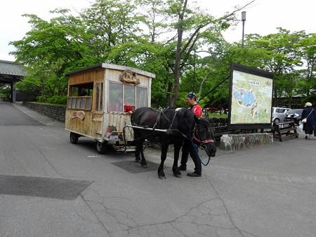 190531-06馬車