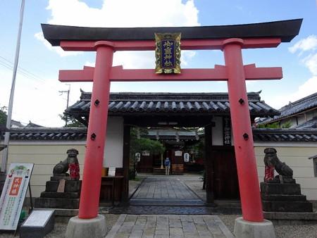 190603-09御霊神社