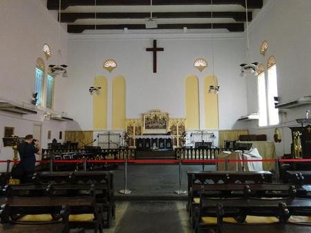 190709-02教会内部