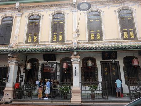 190709-14ババニョニャ博物館