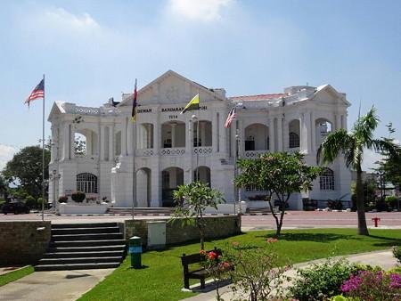190710-09市役所