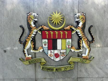 190713-10紋章