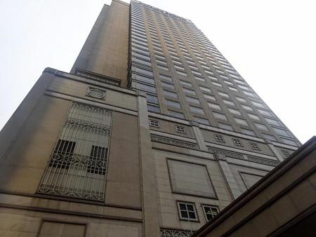 190713-22マンダリンホテル