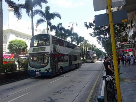 190821-092階建てバス