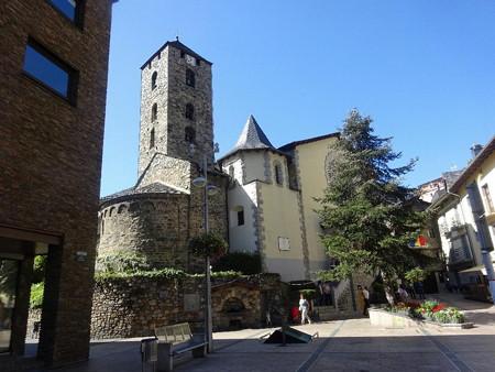 190908-04教会