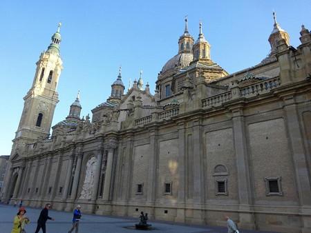 190912-06ピラール聖母教会