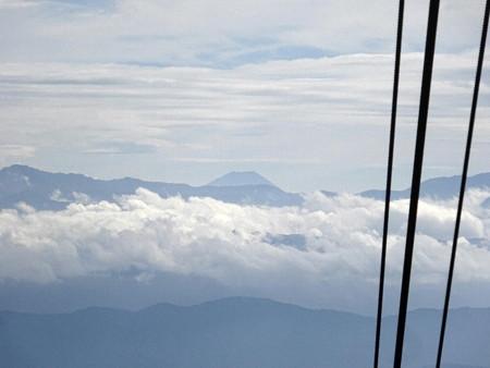 191003-13富士山