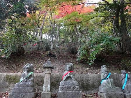 191111-06長慶寺