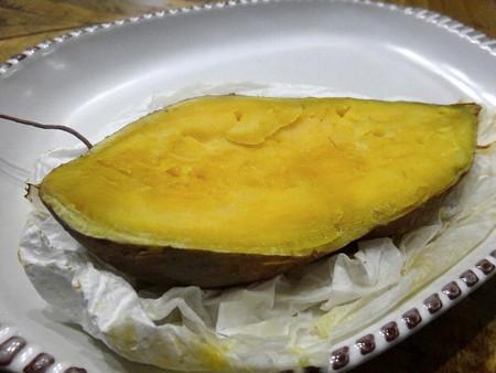 191115安納芋