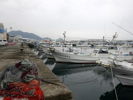 191216-05枕崎漁港