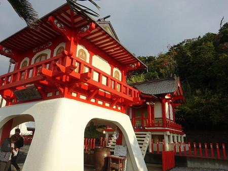 191217-02竜宮神社