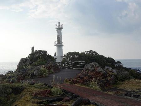 191217-04長崎鼻灯台