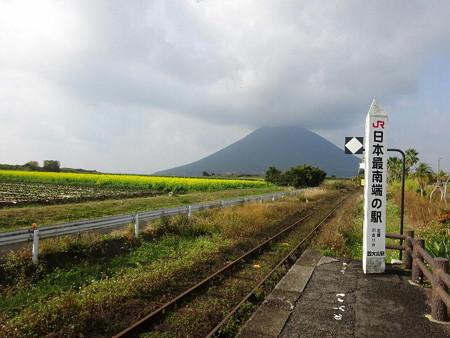 191217-25JR最南端駅