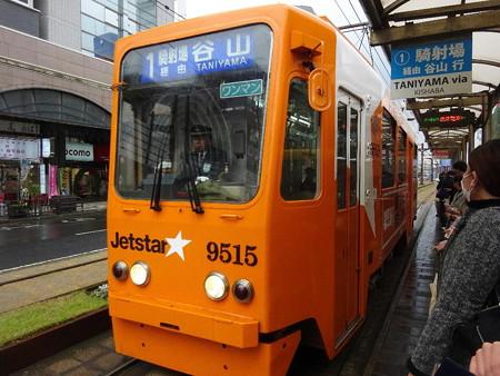191217-37路面電車