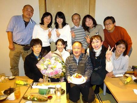 200111-1参加メンバー