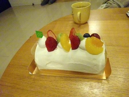 200113-2ケーキ