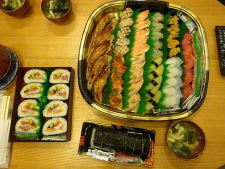 200113-1寿司
