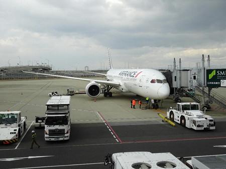 200121-2飛行機