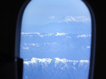 200121-4富士山
