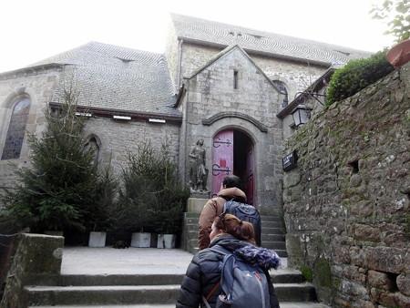 200123-10サン・ピエール教会