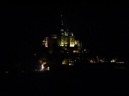 200123-29夜景