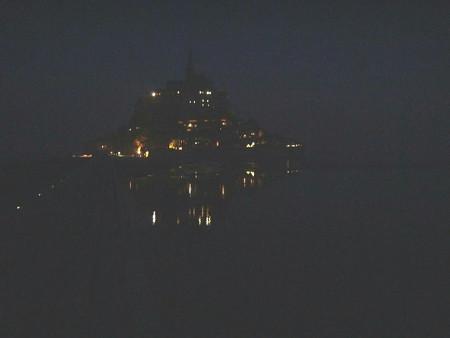 200124-02