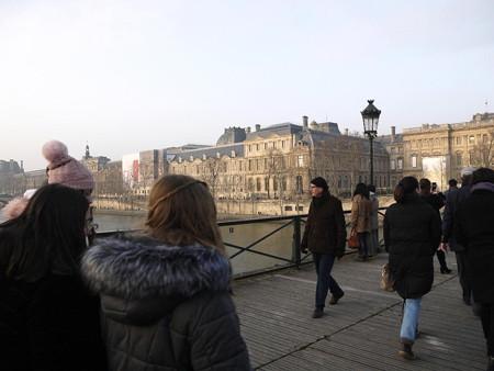 200124-06歩く橋