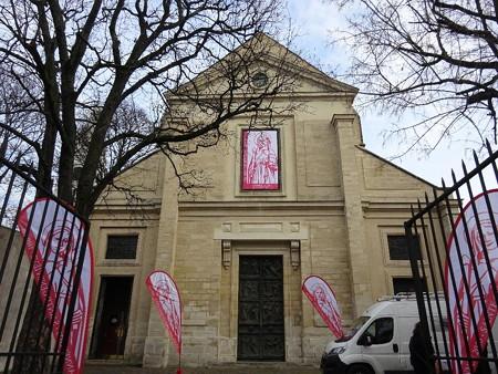 200125-49カトリック教会
