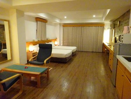 200221-4 301号室
