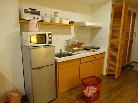 200221-6キッチン