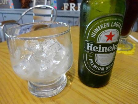200222-05ビールに氷?