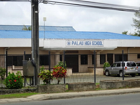 200223-05パラオ高校