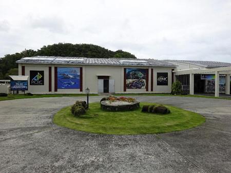 200223-07水族館