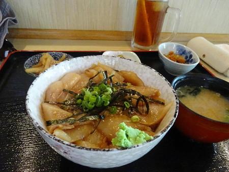 200223-17漬け丼